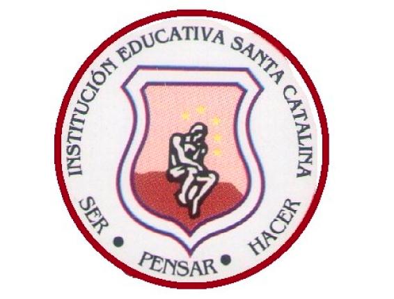 Institución Educativa Santa Catalina