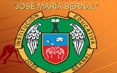 Colegios José María Bernal