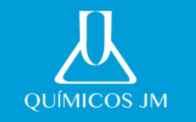 Bodega para Químicos J.M.,